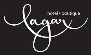 Logo Lagar Hotel Boutique