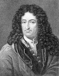 Gottfried-Wilhelm-Leibniz.jpg