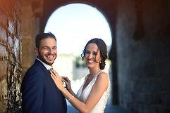 Isabel&Rodrigo_977.JPG