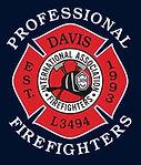 Davis Firefighters.JPG