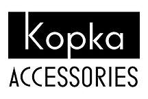 logo kopka.jpg