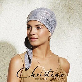 Christine-Headwear-Viva-Scarf-with-Long-