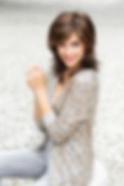 effect-lace.jpg