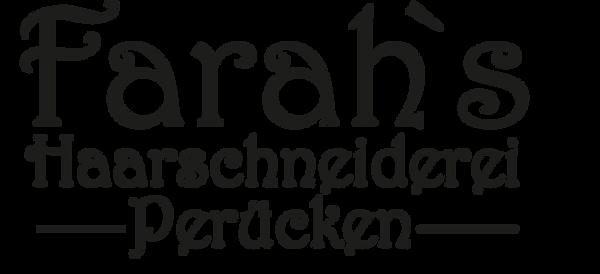 Farah_Logo_2018.png
