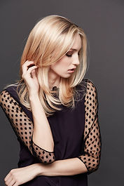 Luxery Lace D 140_22_6 1199.jpg