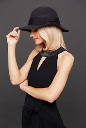 HH Luxery Lace K 140_22_8.jpg