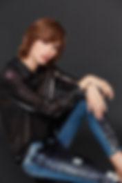 Luxery Lace B 10_6_8 1647.jpg