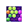 HEX-PUZZLE.png