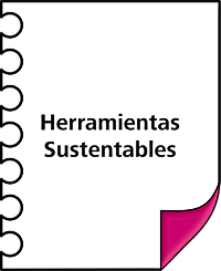 SUSTENTABLES.png