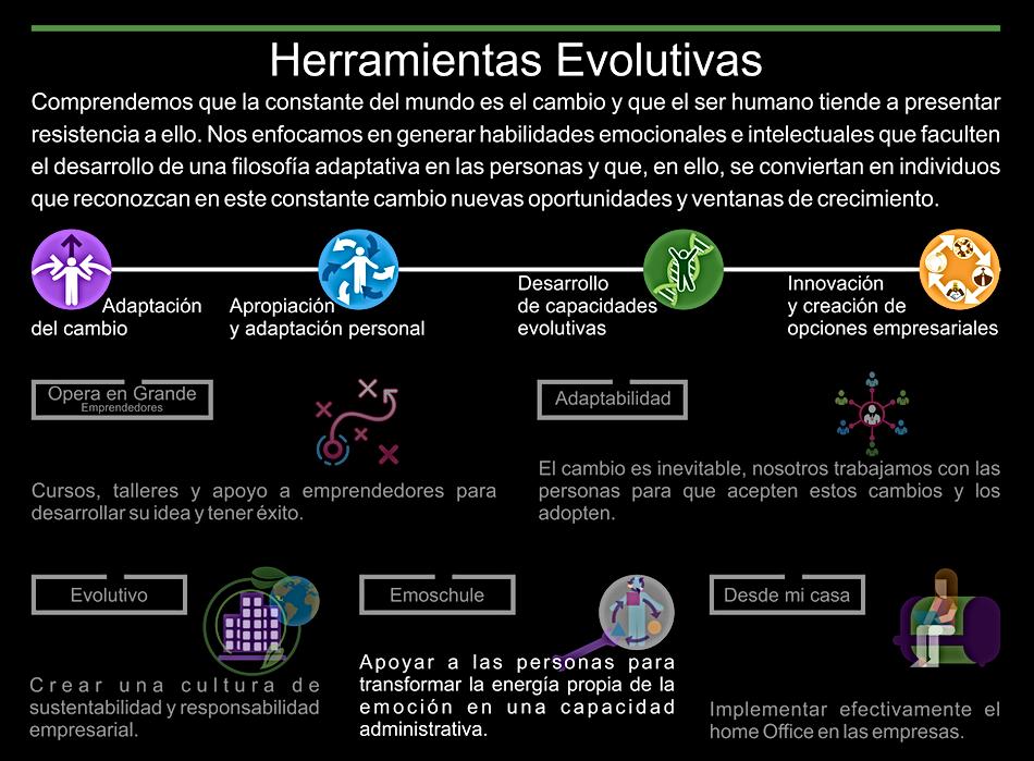 HERRAMIENTAS EVOLUTIVAS.png