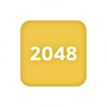2048.png