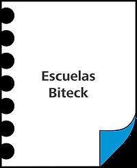 ESCUELAS.png