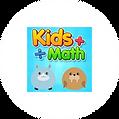 KIDS-MATH.png