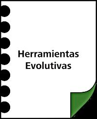 EVOLUTIVAS.png