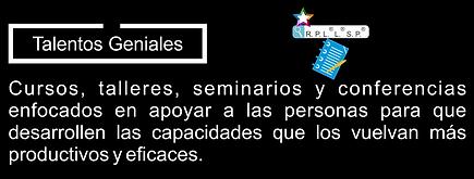 TALENTOS GENIALES.png