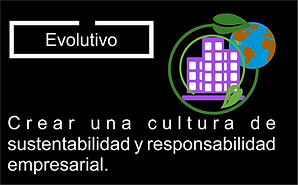 EVOLUTIVO.png