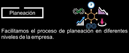 PLANEACIÓN.png