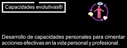 CAPACIDADES EVOLUTIVAS.png