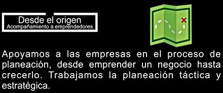 DESDE EL ORIGEN.png
