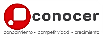 CONOCER.png