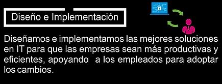 DISEÑO_E_IMPLEMENTACIÓN.png