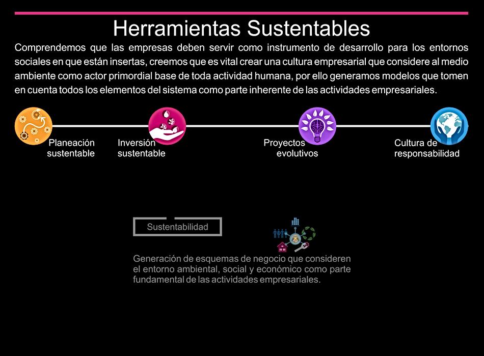 HERRAMIENTAS SUSTENTABLES.png