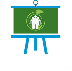 ESC. DIRECCION Y LIDERAZGO.png