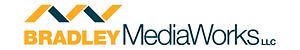 Bradley MediaWorks logos 004 color.TIF