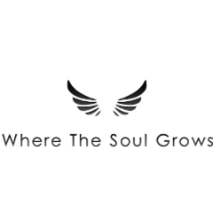 where the soul grows logo.png