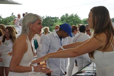 Women's Pride in the Pines 2017 Raises $115,000