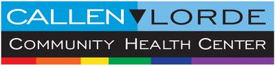 Women's Pride in the Pines 2017 to Benefit Callen-Lorde Community Health Center