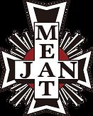 MEATJAN -logo3.png