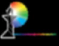 PrismHouse Logo.png