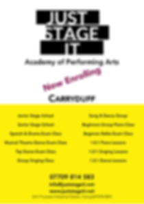 Just Stage It Flyer_sep2019.png