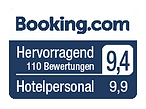 Booking.com, Bewertung Haus Christiane,
