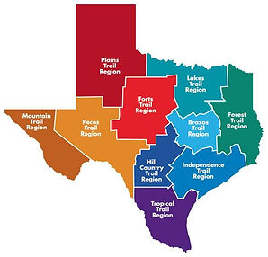 TLHA regions map.jpg