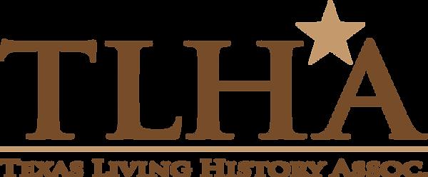 TLHA_logo_2021_notx.png