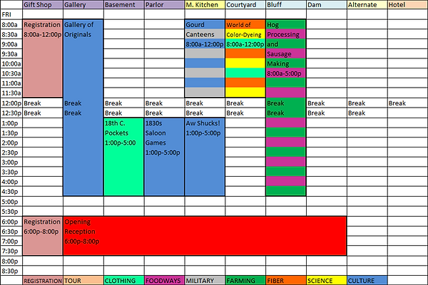 24 Friday Schedule TLHA 2020.png