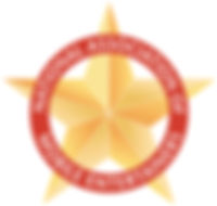 name_logo_200_X_190.jpg