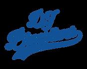 DJ Bluesilver logo.png