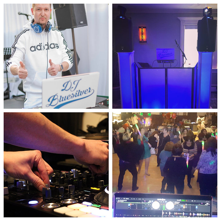 DJ Bluesilver Collage1.JPG