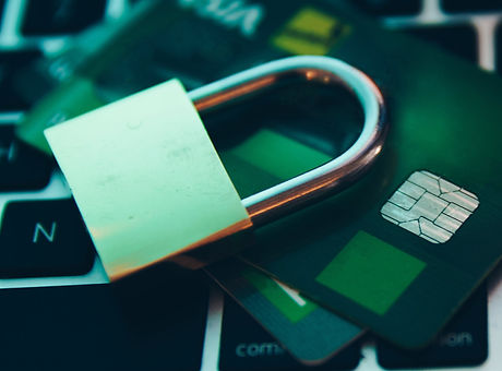 computer-lock.jpg