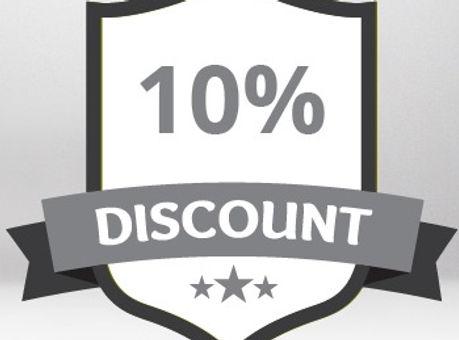 10%25%20Discount%20Grey_edited.jpg