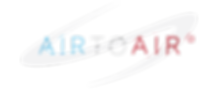 Air2Air_Logo_A2A_Color_Complete_2x.png