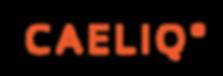 Air2Air_Logo_CAELIQ_2x.png