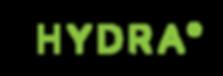 Air2Air_Logo_HYDRA_2x.png
