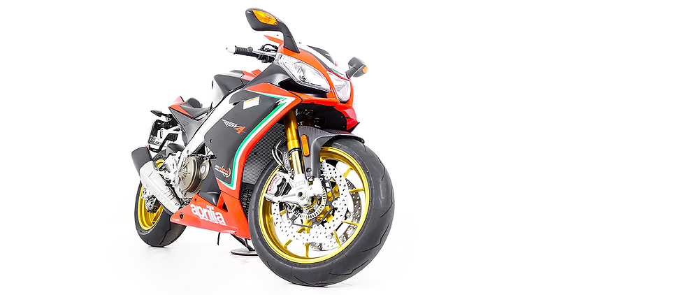 Aprilia RSV4 Factory background-1.png