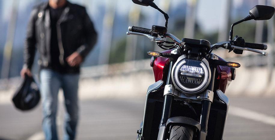 Honda CB 1000R ABS 2019.jpg