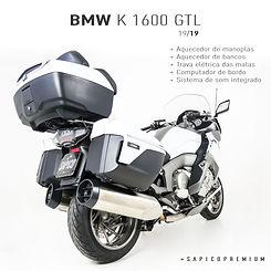 PREMIUM K 1600 GTL 3.jpg