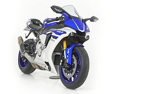 Yamaha R1-min.png